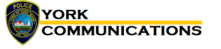 TownOfYork-Logo-PD-Communications